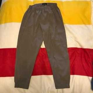 Aritzia - Babaton Dexter Pants - xxs