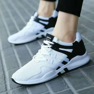 Korean Running Shoes for Men