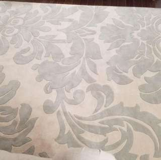 WEEKEND SPECIAL OFFER Brand New Area Rug 8'x11'
