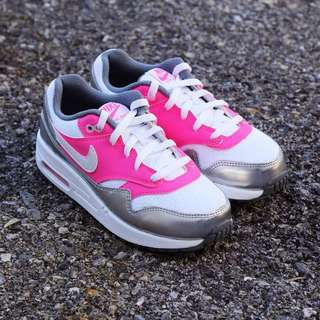 limited editions - air max