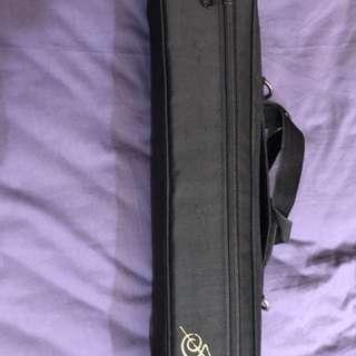 Powell Sonare PS 505 Silouette