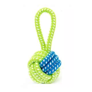 [BN] Rope Toy for Puppies / Dogs