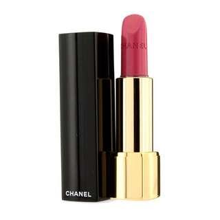chanel rouge allure luminous intense lip colour 129 surprenante