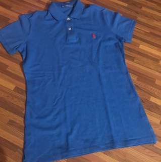 Polo shirt original