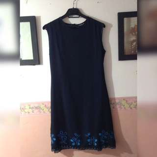Jual cepat! Premium formal dress