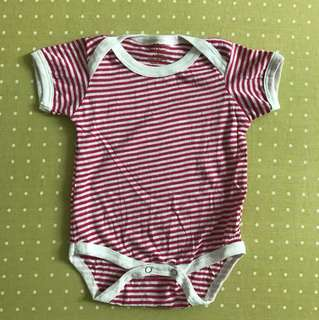 Baby Romper Carters Inspired