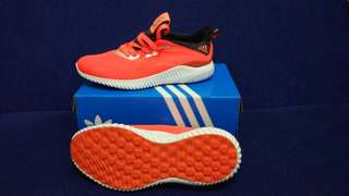Adidas original authentic new