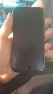 아이폰7 128기가