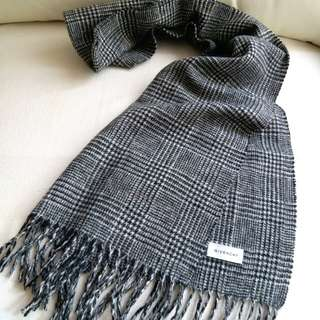 Givenchy Vintage Scarf