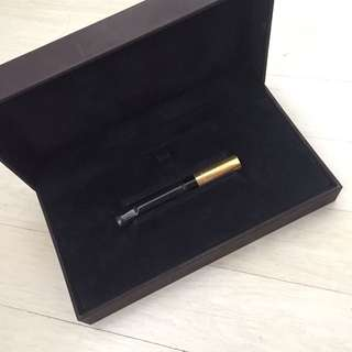 Dunhill Cigarette Filter Holder