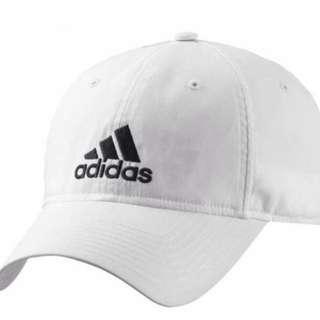 愛迪達帽子鴨舌帽老帽