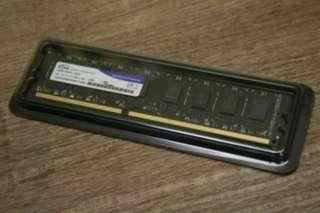 DDR3 4GB 128000