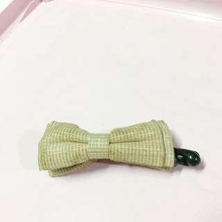 Vintage pretty ribbon