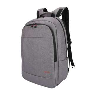 Tigernu 12.1 to 15.6 Inch Laptop backpack