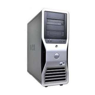 Dell Precision T7400 Desktop Computer