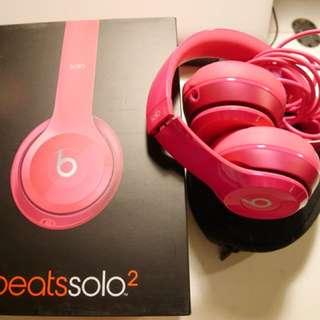 beats(耳機)🎧