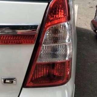 Toyota Innova tail lamp (ori)