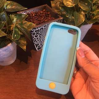 CASE!! For iphone 5 or 5s