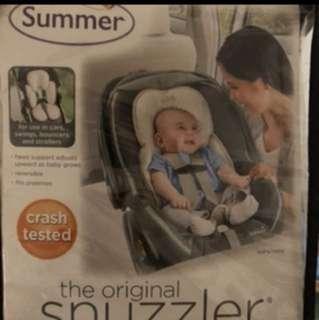 Pram, car seat, stroller support 99% new