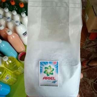 Ariel antibac 1k