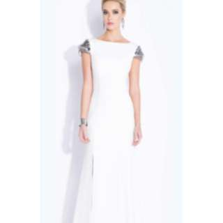 Bariano Isabeau Formal Dress