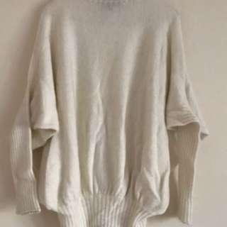Sportmax Knit