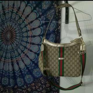 Tas Premium Gucci