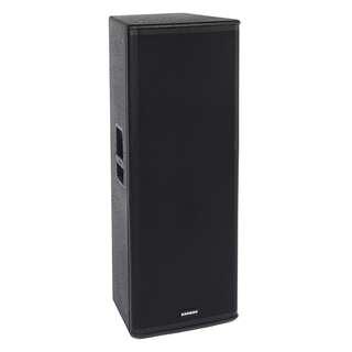 Samson RSX215 - 2-Way Passive Loudspeaker