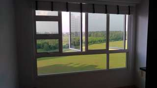 Punggol Common Room