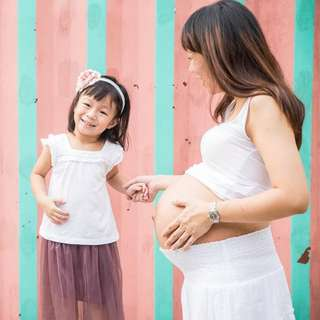 MATERNITY FAMILY NEWBORN BABY PROFESSIONAL PHOTOGRAPHY SERVICE