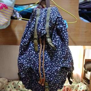 Logon Bag 袋 背包