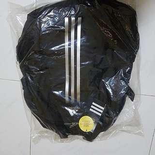 Adidas Bag (Authentic)
