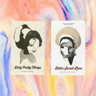FREE !! Michael Faudet Poetry books