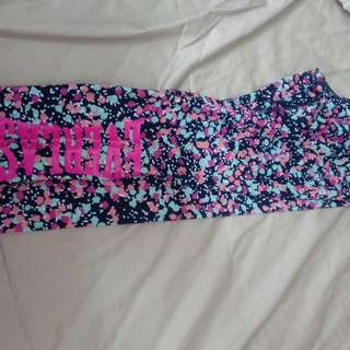 Everlast legging
