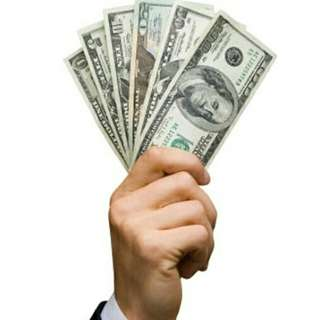 Free Cash *just click the link and follow the steps* #blessing