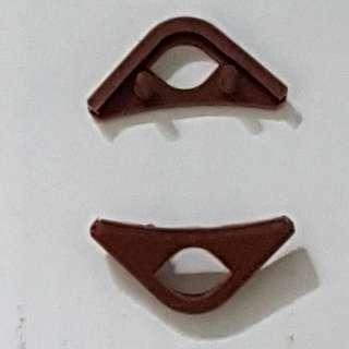 Noctua accessories