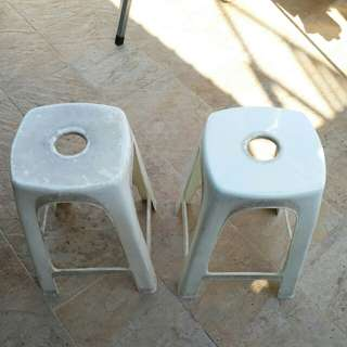 Outdoor Or Indoor chair