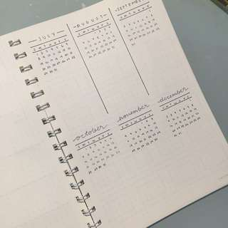Fully Personalized Planner