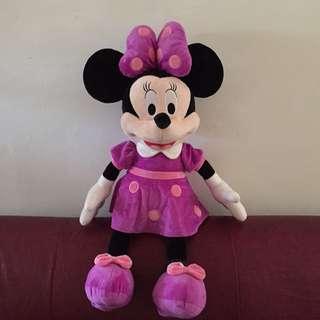 Disney Mini Mouse