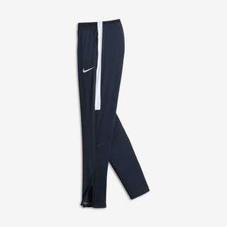 Nike Pants ( Ori )