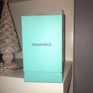 Tiffany perfume 75 ml