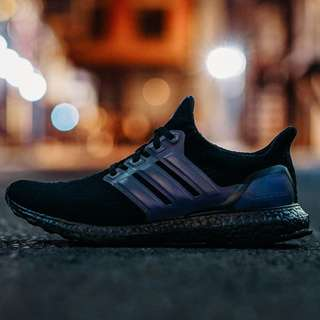 [IN-STOCK] miadidas Ultra Boost Xeno - Limited Edition by Adidas