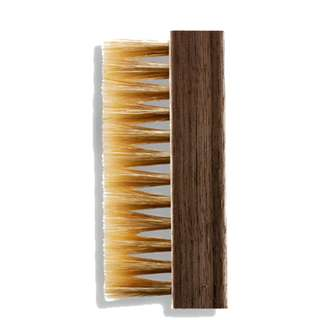 Jason Markk Premium Brush Instock