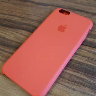 Iphone 6S original Casing