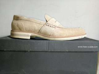 Marc O' Polo Shoes