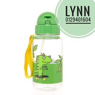 BABYMEL Water Bottle