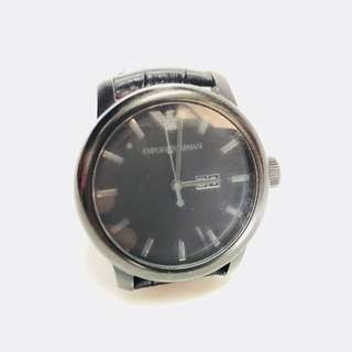 Emporio Armani AR-0496 手錶