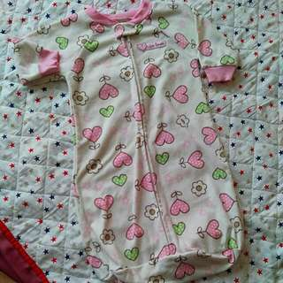 BABY BAG /Baby Swaddle