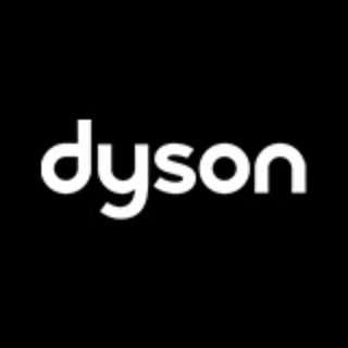 🚚 收 故障 壞掉的 Dyson 吸塵器 吸頭 配件