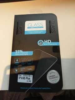 IPhone 6S 玻璃貼